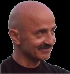 Dott. Giovanni Botti